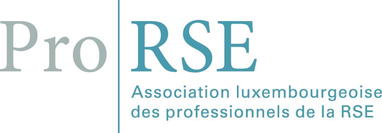 Logo ProRSE Lux